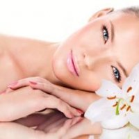 The importance of the professional skin care and beauty therapy!