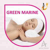 """Green Marine"" - training workshop!"