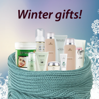 Winter gifts!