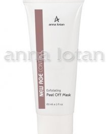 Exfoliating Peel Off Mask