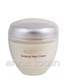 Alódem Extramel Night Cream