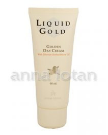 Golden Day Cream