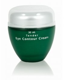 Tender Eye Contour Cream
