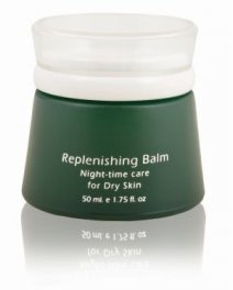 Replenishing Balm