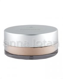 Translucent Silk Powder