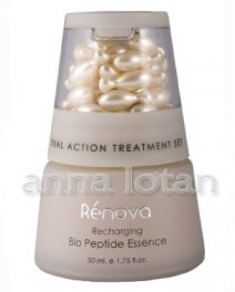 Rénova Retinol Active Treatment Set