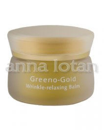 Greeno - Gold Wrinkle Relaxing Balm